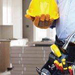 Как подготовиться к ремонту – порядок работ