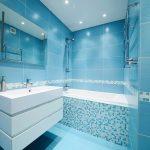 Как спрятать водопроводные трубы в ванной — лучшие решения