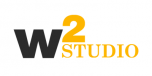 W2Studio