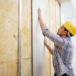 Шумоизоляция в квартире — как обеспечить комфорт в доме