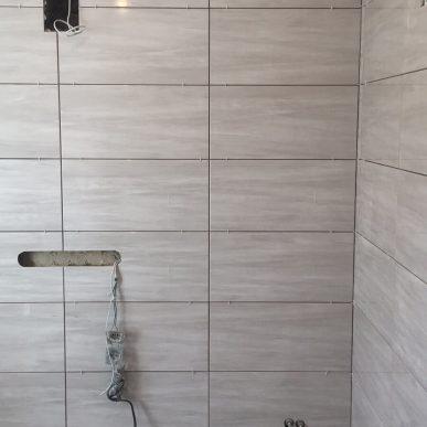 Комплексний ремонт квартири Київ