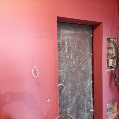 Ремонт квартиры в Киеве (5)