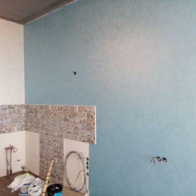 Ремонт квартири в Києві (7)