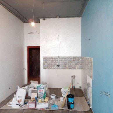 Ремонт квартиры в Киеве (8)