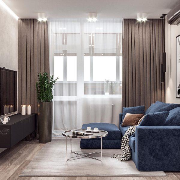 Как подготовиться к ремонту в квартире в Киеве